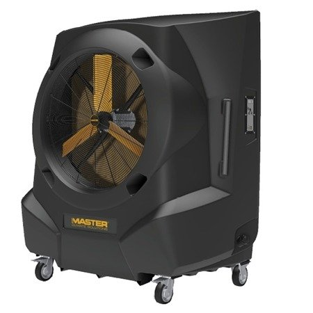 Klimator Master BC 340
