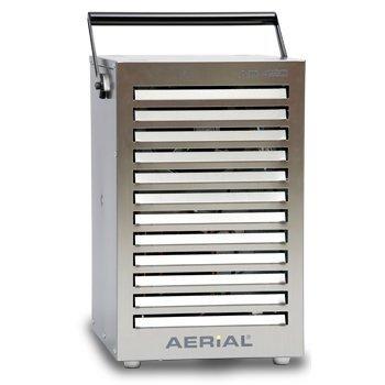 Osuszacz powietrza Aerial AD 520