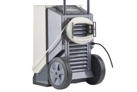 Osuszacz powietrza Dantherm CDT 40