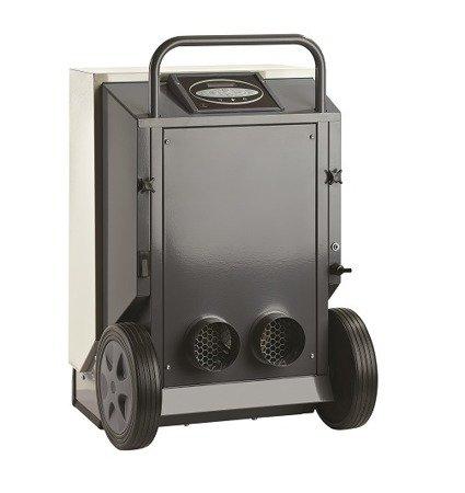 Osuszacz powietrza Dantherm CDT 40 S