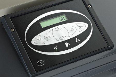 Osuszacz powietrza Dantherm CDT 90
