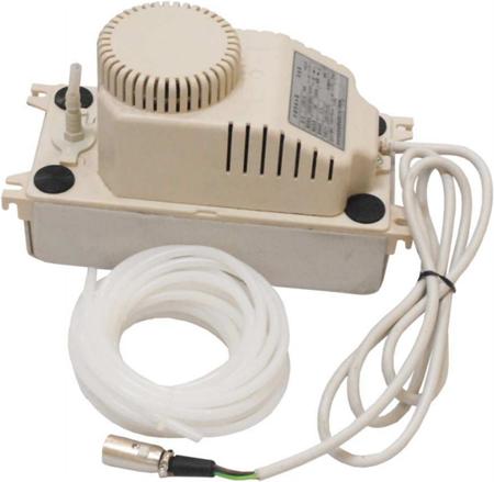 Pompa wody do osuszacza Master DH 752 P, 4512.442