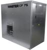 Nagrzewnica gazowa Master CF 75 SPARK