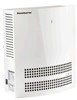Osuszacz powietrza Dantherm CDF 10 biały